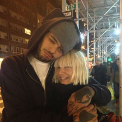 travie-mccoy-sia