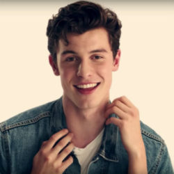 """Shawn Mendes è """"Lost In Japan"""""""